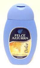 FELCE AZZURRA DOCCIASCHIUMA DOLCE - 200 ML