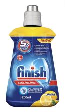 FINISH BRILLANTANTE 5X POWER ACTIONS LIMONE 250 ML