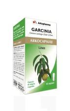 GARCINIA CAMBOGIA ARKOCAPSULE 45 CAPSULE