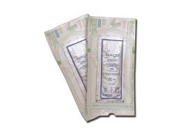 GEL ULTRASUONI - bustina 20 ml - trasparente - sterile