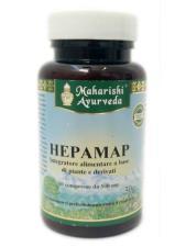 HEPAMAP 60 COMPRESSE