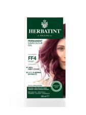 HERBATINT FLASH FASHION TINTA PER CAPELLI FF4 VIOLETTO - 150 ML