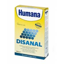 HUMANA DISANAL LATTE ANTICOLICA 300 G