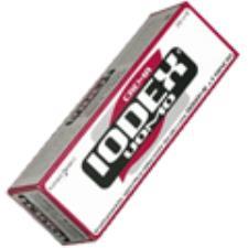 IODEX UOMO Crema 200 ml