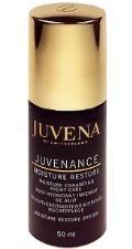 JUVENA JUVENANCE MOISTURE RESTORE - MOISTURE ENHANCING NIGHT CARE - 50 ML
