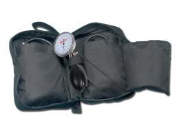 KIT PEDIATRICO SIRIO - con 3 bracciali pediatrici