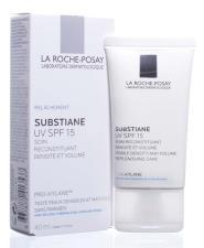LA ROCHE POSAY SUBSTIANE UV SPF 15 40 ML