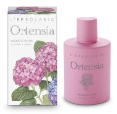 L'ERBOLARIO ORTENSIA BAGNOSCHIUMA 300 ML