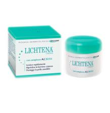 LICHTENA CREMA 50 ML