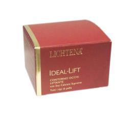 LICHTENA IDEAL-LIFT CONTORNO OCCHI LIFTANTE - 15 ML