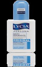 LYCIA DEODORANTE VAPO ORIGINAL 75 ML
