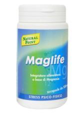 MAGLIFE 50 CAPSULE