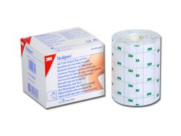 MEDIPORE™ 3M - 10 m x h 100 mm