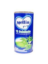 MELLIN TISANE TE DETEINATO 200 G