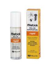 MISTICK RAPID ROLL ON DOPOPUNTURA 9 ML
