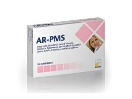 NAMED AR-PMS BIONAM 30 COMPRESSE