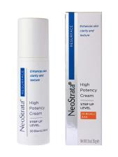 NEOSTRATA HIGH POTENCY CREAM 20 AHA 30 G