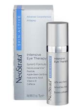 NEOSTRATA SKIN ACTIVE INTENSIVE EYE THERAPY 15 G
