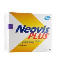 NEOVIS PLUS 20 BUSTINE DA 6 G