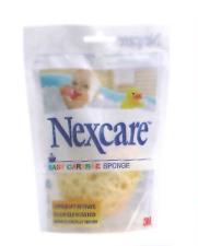 NEXCARE BABY SPONGE CARESSE SPUGNA PER NEONATO