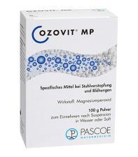 OZOVIT POLVERE 100 G