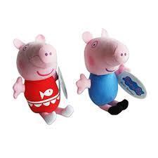 PEPPA PIG SPUGNA DA BAGNO