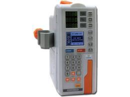 POMPA INFUSIONE IP-7700
