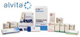 PRONTOTEST CONTENITORE STERILE PER URINE - 150 ML