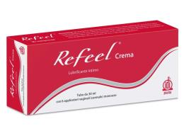 REFEEL CREMA 30 ML