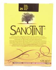 SANOTINT CLASSIC COLORE N 25 MOKA 125 ML