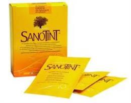 SANOTINT KIT SCHIARENTE - 3 x 15 ML