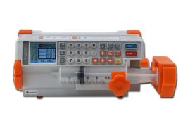 SIRINGA AUTOMATICA SP-8800