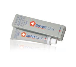 SKARFLEX GEL 30 ML
