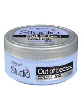 STUDIO LINE GEL OUT OF BED - 150 ML