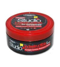 STUDIO LINE INDESTRUCTIBLE GEL CONCENTRATO - 150 ML