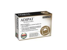 TISANO COMPLEX ADIPAT - INTEGRATORE ALIMENTARE - 30 COMPRESSE DA 450 MG