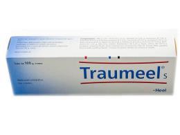 TRAUMEEL S CREMA 100 G