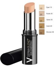 VICHY DERMABLEND SOS COVER STICK CORRETTORE SPF 25 N 35 SAND 4,5 G