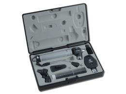 VISIO 2000 F.O.XENON DIAGNOSTIC SET - 3.5 V