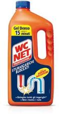 WC NET PROFESSIONAL STURASCARICHI BLOCCATI 1000 ML