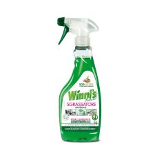 WINNI'S SGRASSATORE UNIVERSALE 500 ML