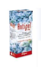 ANTIGEL PROTECT CREMA PER MANI E PIEDI - 75 ML